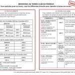 TARIFS 2018-2019 – PAGE 4 & 5 – les tarifs & formules-V5-page-001