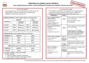TARIFS 2018-2019 - PAGE 4 & 5 - les tarifs & formules-V5-page-001