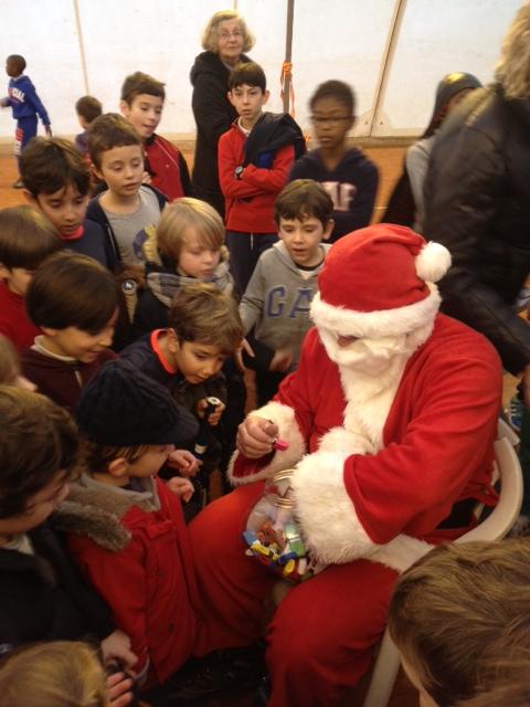 Fête-edt-Noel2014-10.jpg