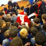 Fête edt Noel2014 17