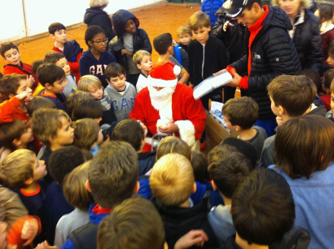Fête-edt-Noel2014-17