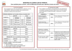 TARIFS 2018-19 - Pages 4 - 5-les tarifs - formules-V3-page-001